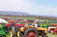 Tractorshow09 003