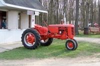 Tractorshow09 004