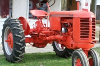 Tractorshow09 005