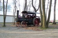 Tractorshow09 007