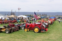 Tractorshow09 001