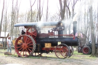 Tractorshow09 008