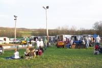 Tractorshow09 010