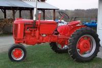Tractorshow09 012