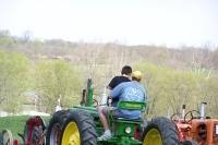 Tractorshow09 020