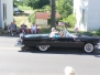 2010 St. Thomas Parade