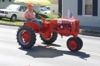 tractors 072