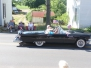 2010 St. Thomas Parade