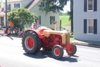 tractors 062