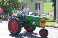 tractors 068