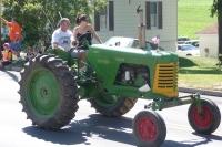 tractors 070