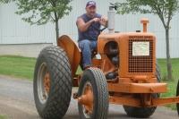 tractors 002