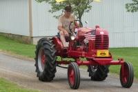 tractors 003