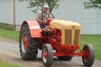 tractors 007