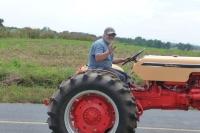 tractors 015