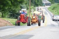 tractors 017