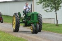 tractors 004