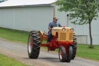 tractors 006