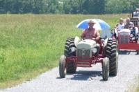tractors 005