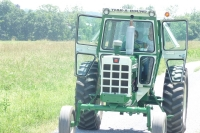 tractors 008