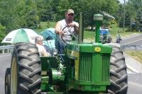 tractors 014