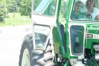 tractors 016