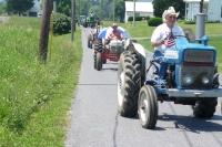 tractors 019