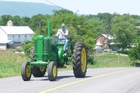 tractors 021