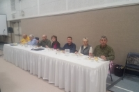 Banquet9