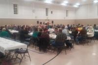 Banquet15
