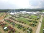 Aerial Showgrounds Pictures