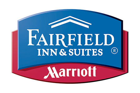 Fairfield Inn by Marriott