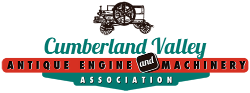 Cumberland Valley Antique Engine & Machinery Association