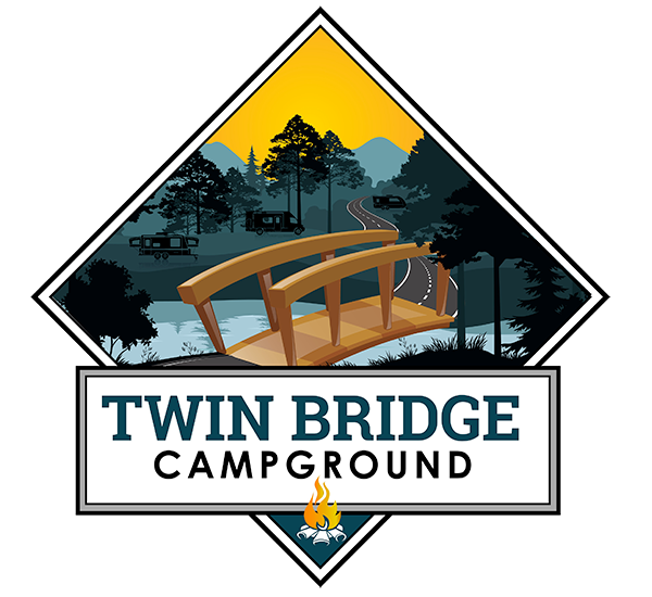 Twin Bridge Camp Grounds